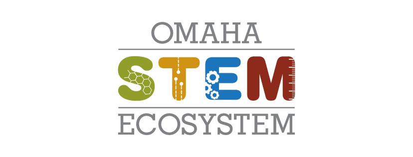 Omaha STEM Ecosystem