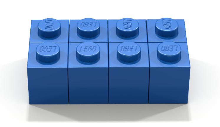 Level_1_example01