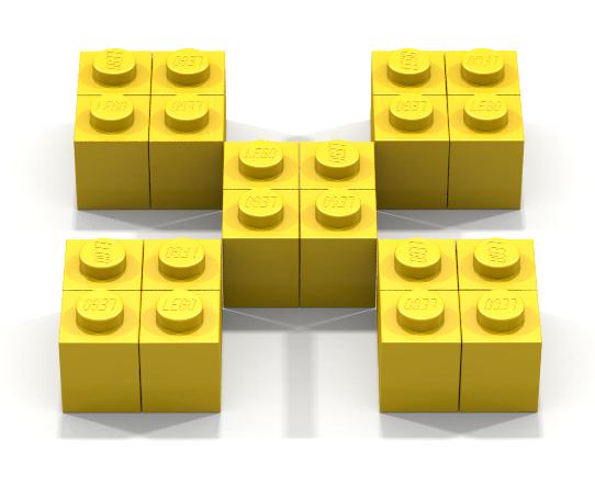Level_1_example02